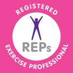 REPS ProTom Fitness